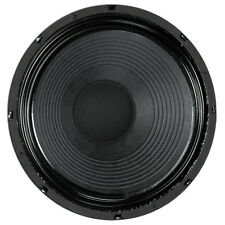 """Eminence Texas Heat 12"""" Guitar Speaker Patriot 4ohm 150W 99dB 2""""VC Replacement"""