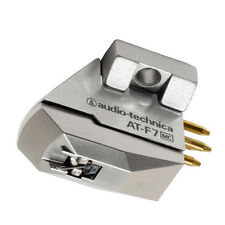 Audio Technica AT-F7 Moving Coil MC Cartridge