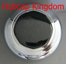 1993-97 LINCOLN TOWN CAR Chrome Wheel Center Cap NEW REPLICA