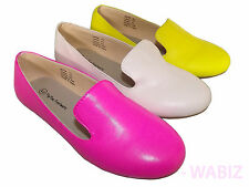 10 X Wholesale Joblot Ladies Girls Flat Summer Shoes - Mixed lot RRP £150