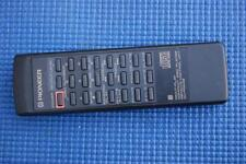 Pioneer CU-PD048 Remote Control PDM453, PMD455, PMD4533, PMD4553, PMD551, PMD552