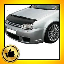 Premium Bra Haubenbra Steinschlagschutz VW GOLF 4  MKIV Ohne Emblem Topangebot!