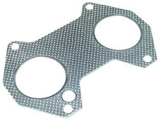 Mazda Rx7 Rx-7 Factory New Engine to Manifold Gasket Non Turbo 13B 1984 To 1988