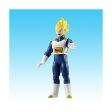 Dragon Ball Z Super Saiyan Vegeta Light and Sound Figure Bandai