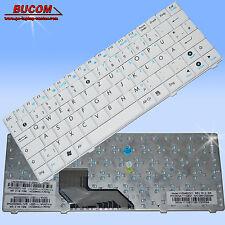 ASUS EeePC EPC T91 T91MT 900HA 900SD DE deutsche Tastatur Keyboard weiss