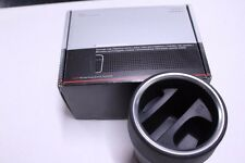 Genuine Audi Mobile Phone Holder / Storage for Cup Holders 8V0061106 New