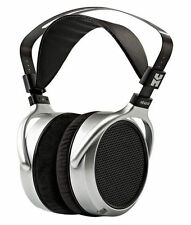 HiFiMan Black/Silver HE-400S-NEW