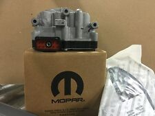 A604 Transmission Solenoid Assembly Block New OEM MOPAR A604 604 41TE