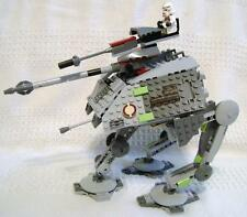 Lego: Star Wars: 7671: AT-AP Walker Loose Toy