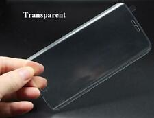 FULL CUVRED 3D TEMPER GLASS LCD SCREEN PROTECTOR FOR SAMSUNG GALAXY S6 EDGE