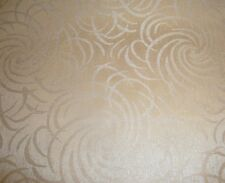 """54"""" Wide Swirl Galaxy Pearl pearlized textured Vinyl Upholstery Car Sofa faux"""