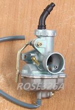 CARBURETOR HONDA XR 80 XR80 XR80R CARB 1985-2003