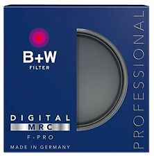 B+W 62mm HTC Kaesemann KSM MRC Multi-Coated Circular Polarizer Filter#1081899