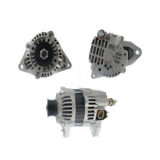 MITSUBISHI Galant VI 2.0 16V (EA2A) Alternator 1996-2004 - 4600UK