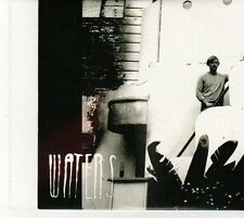 (EU140) Waters, Out In The Light - 2011 DJ CD