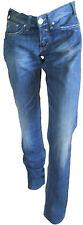 Take Two . Jeans , donna . Taglia - Size : 43 ( 29 )