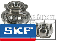 Front Wheel Bearing w/studs Land Rover LR3 LR4 & Range Rover Sport - NEW OEM