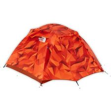 The North Face Homestead Roomy 2 Person Tent - BRAND NEW - FREE SHIPPING