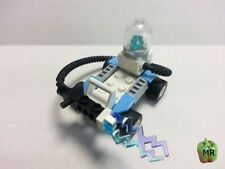 LEGO 7884 - Batman - Mr Freeze Buggy / Ice Go-cart