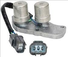 SOLENOID,SHIFT 4CYL ACCORD 90-97,PRELUDE 92-97,ODYSSEY 95-98