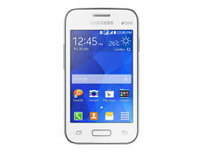 Samsung Galaxy Young 2 SM-G130HN - 4GB - White (Unlocked) Smartphone NFC enabled