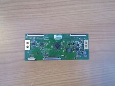 """LVDS FOR TOSHIBA 32RL853 32"""" TV 6870C-0368A"""