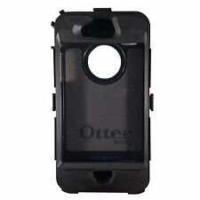 Otterbox Defender Series Inner Layer Plastic Shell ONLY for iPhone 4/4S - Black
