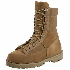 New in Box Danner Mens Marine Temperate Military Boot Mojave 15 EE 2E MSRP $ 295