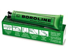 eBay Boroline Perfumed Antiseptic Skin Care Boroline Cream - 20gm