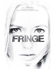 Torv, Anna [Fringe] (38765) 8x10 Photo