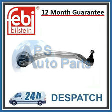 Audi A6 97-05 A8 95-02 Control Wishbone Arm Lower Front Axle Rear Right New
