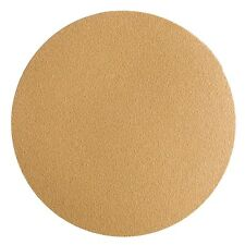 "SunMight 8"" GOLD DA DISCS PSA 40 GRIT open coat 02503 50 DISCS SANDPAPER"