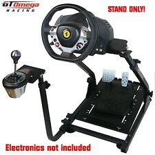 GT Omega Volant support PRO for Thrustmaster TX Racing Wheel TH8A manette