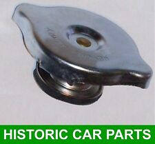 RADIATOR CAP 7 psi for an MGBGT & MGB Roadster 1962-67