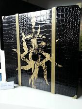 Dragon Age Inquisition Inquisitors Edition Chest Box case