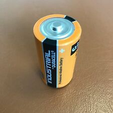 Duracell C Size Industrial Procell Alkaline Batteries LR14 MN1400 BABY Exp 2023