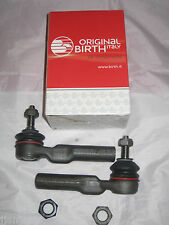 ALFA 145 146 1.8 2.0 OUTER TRACK TIE ROD ENDS 95-06 RD1326 ORIGINAL BIRTH X2