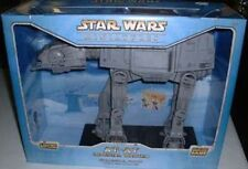 AT - AT COLOSSAL WALKER - STAR WARS MINIATURES - MINT/NEAR MINT IN SEALED BOX