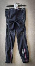 Madison Oslo Thermo Women's Tights Without Pad Size 16