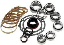 Transmission Rebuild Kit Diesel 6-Speed w/ Synchros Dodge NV5600 (BK492WS)