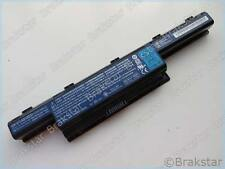 77768 Batterie Battery AS10D31 3ICR19-65-2 ACER emachines E732 ZRD