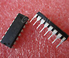 5Pcs L293D L293 Push-Pull Four-Channel Motor Driver IC NEW High quality