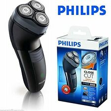 PHILIPS SHAVER Series 3000 hq6923 totalmente nuovo e sigillato