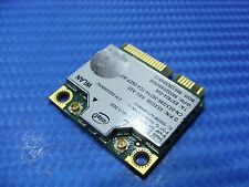 "Dell XPS 15Z 15.6"" Genuine Laptop Intel Wireless Wi-Fi Card 62230ANHMW XXG96"
