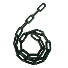 Metal Chain Swing Rope for Outdoor Swing Playground Yard Swing Accs Green 1M