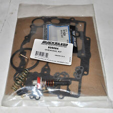 OEM Mercruiser Carb Repair Kit #809064