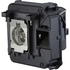 Projector lamp for EPSON ELPLP68 V13H010L68 EH-TW6000 EH-TW6000W EH-TW6100