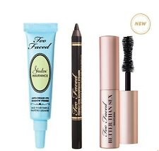 Too Faced 5 Star Favorites. Great Value