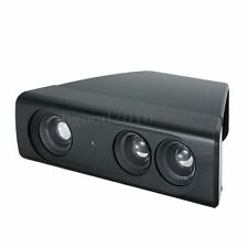 New Zoom for Kinect Sensor Xbox 360 Range Reduction Wide Lens for Small Room UK