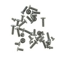 iPhone 3G 3GS New Complete Full Screw Washer Part Set Replacement Repair Kit